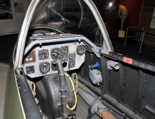 164 He-162 D Storical