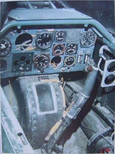 166 He-162 D Storical
