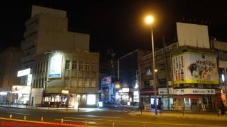 18 Onomichi