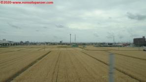 18 Shinkansen