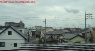 19 Shinkansen