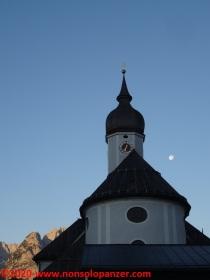 21 Zugspitze