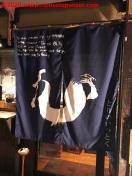 22 Izakaya ToranoIttoku