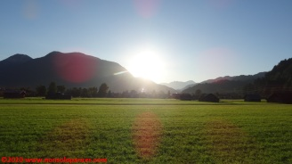 23 Zugspitze