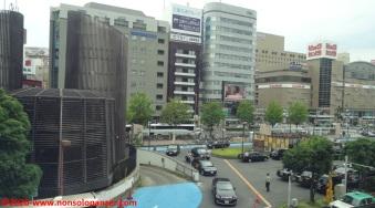 24 Shinkansen
