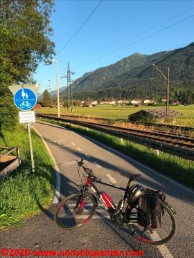 24 Zugspitze