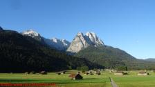 25 Zugspitze