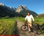 26 Zugspitze