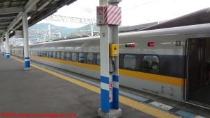 29 Shinkansen