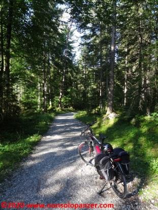36 Zugspitze