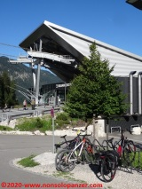 37 Zugspitze