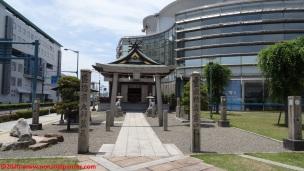 39 Onomichi
