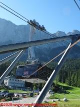 39 Zugspitze
