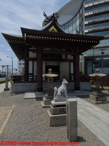 40 Onomichi