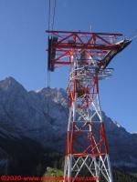 40 Zugspitze