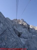42 Zugspitze