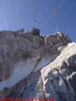 43 Zugspitze