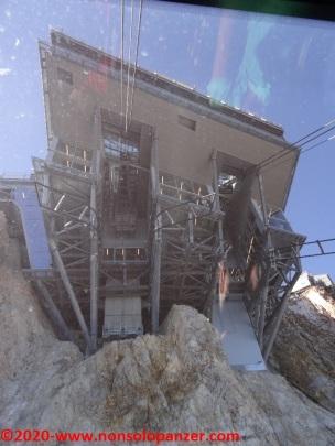 44 Zugspitze