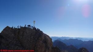 48 Zugspitze