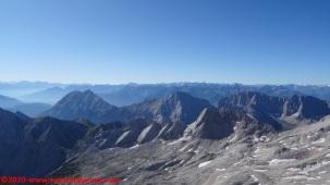 49 Zugspitze