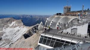 50 Zugspitze