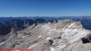 51 Zugspitze