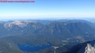 52 Zugspitze