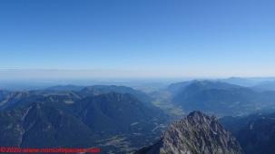 55 Zugspitze