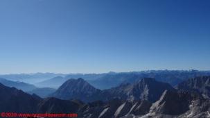56 Zugspitze