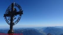 59 Zugspitze