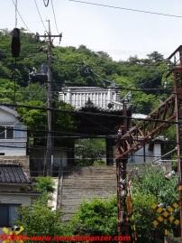 60 Onomichi