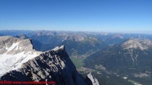 60 Zugspitze