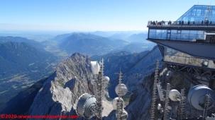 61 Zugspitze