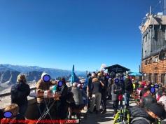 62 Zugspitze