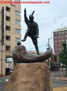 04-imabari