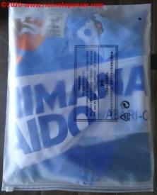 05 Shimanami Kaido Sport Jersey - Imabari Giant
