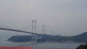 06 Oshima Island