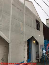 08-shimanami-guesthouse-cyclo-no-ie