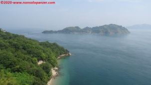 09 Oshima Island