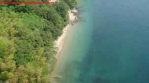 10 Oshima Island