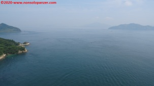 11 Oshima Island