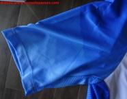 11 Shimanami Kaido Sport Jersey - Imabari Giant