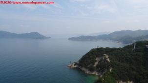 14 Oshima Island