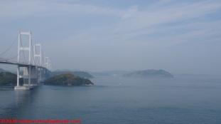 17 Oshima Island