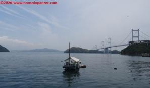 18 Oshima Island