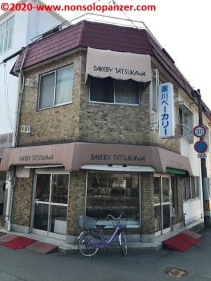 19-bakery-tatsukawa