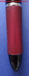 19 Principality of Zeon - Frixion Ball Pen