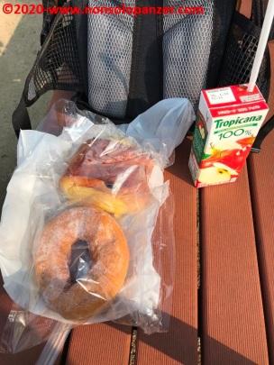20-bakery-tatsukawa