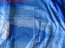 20 Shimanami Kaido Sport Jersey - Imabari Giant