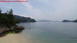 31 Oshima Island